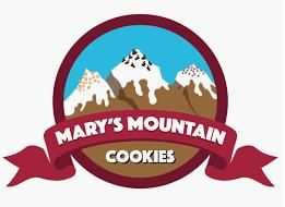 Mary's Mountain Cookies (NW)