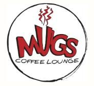 Mugs Coffee Lounge