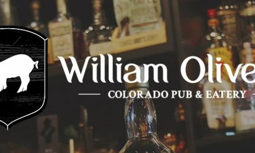 William Oliver's