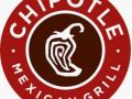 Chipotle (NW)
